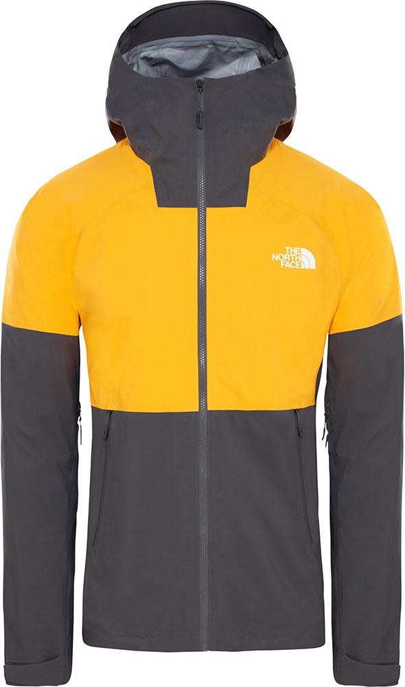 The North Face Men's Impendor GORE-TEX C-Knit Jacket 0