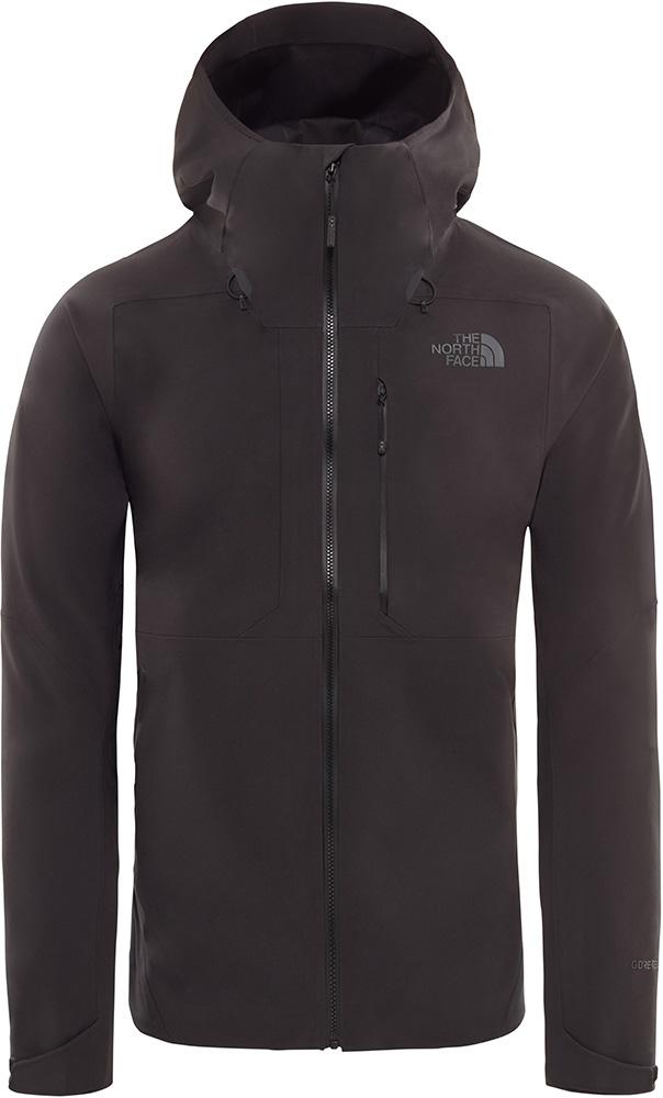 The North Face Men's Apex Flex GORE-TEX 2.0 Jacket 0