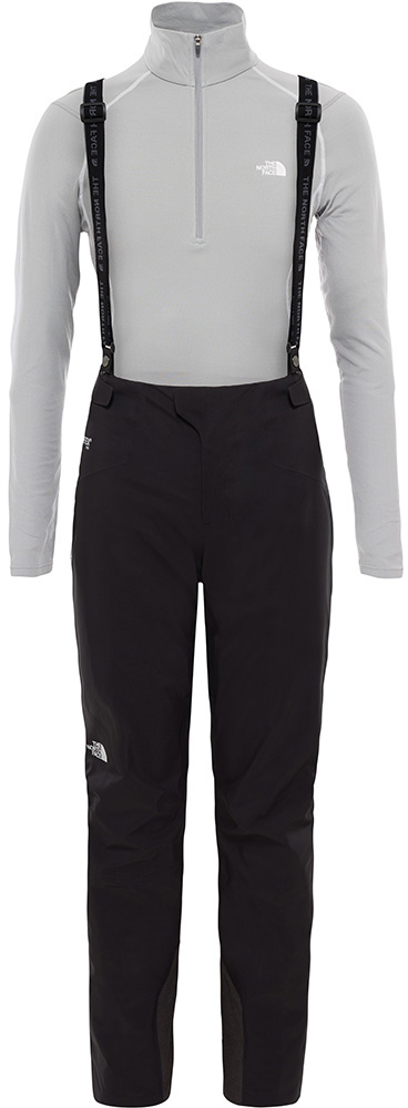 The North Face Women's Impendor GORE-TEX Pro Shell Pants 0