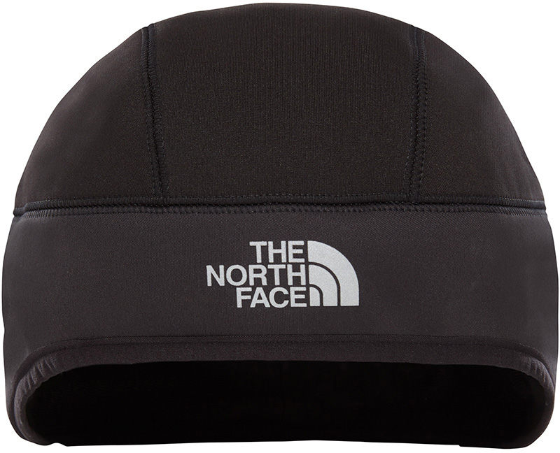 The North Face WindWall Beanie 0
