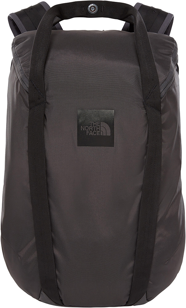 The North Face Instigator 20 Backpack 0
