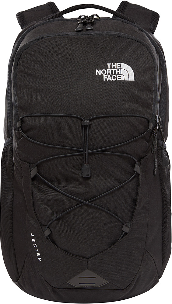 The North Face Jester Backpack 0