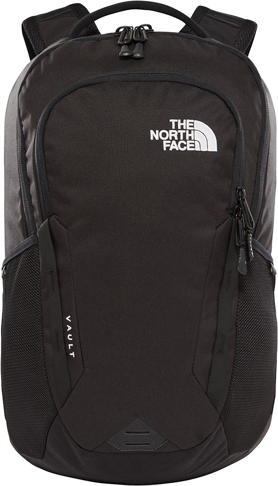 The North Face Vault Backpack 0