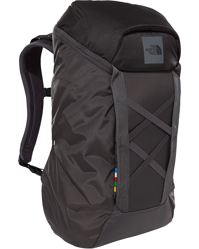 The North Face Instigator 28 Backpack 0