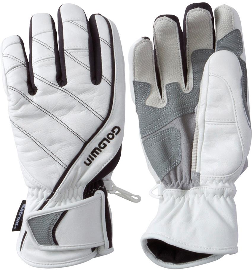 Goldwin Women's Speed Gloves 0
