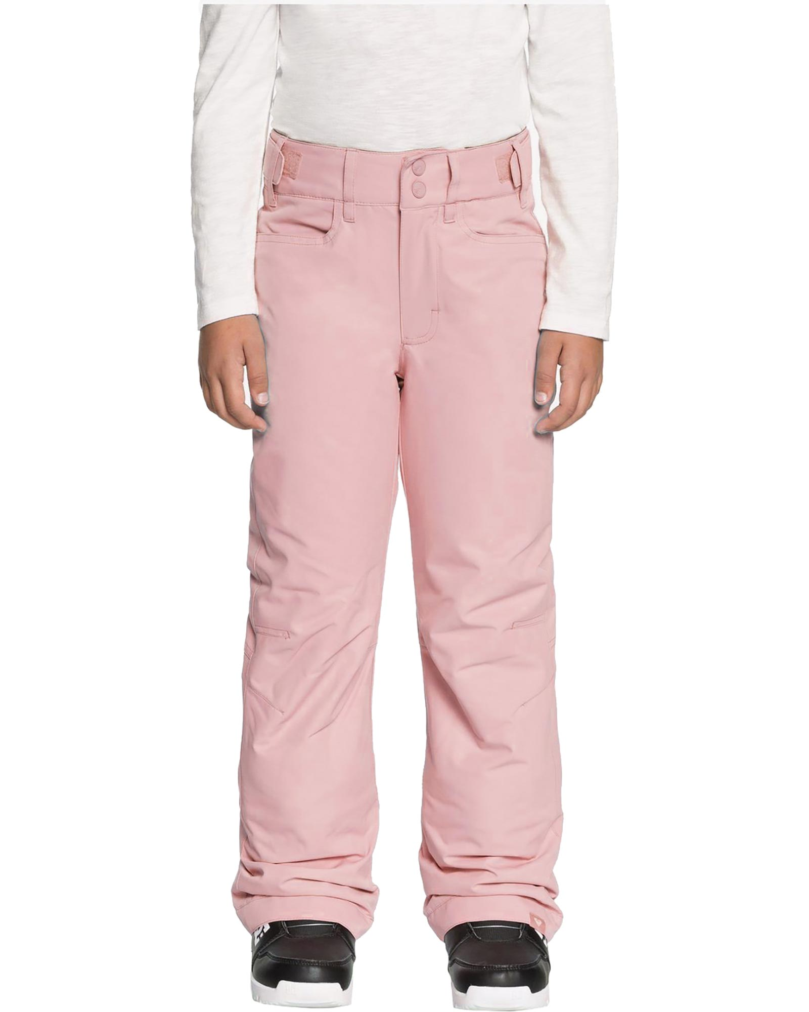 Product image of Roxy Backyard Girls' Pants