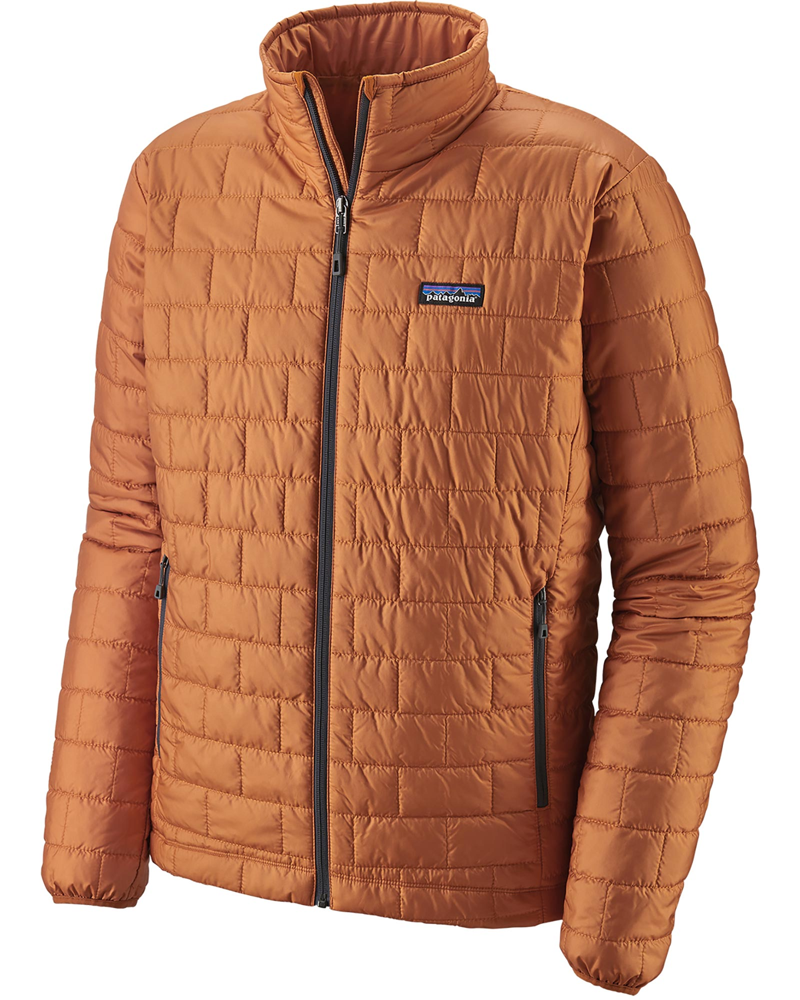 Patagonia Men's Nano Puff Jacket 0