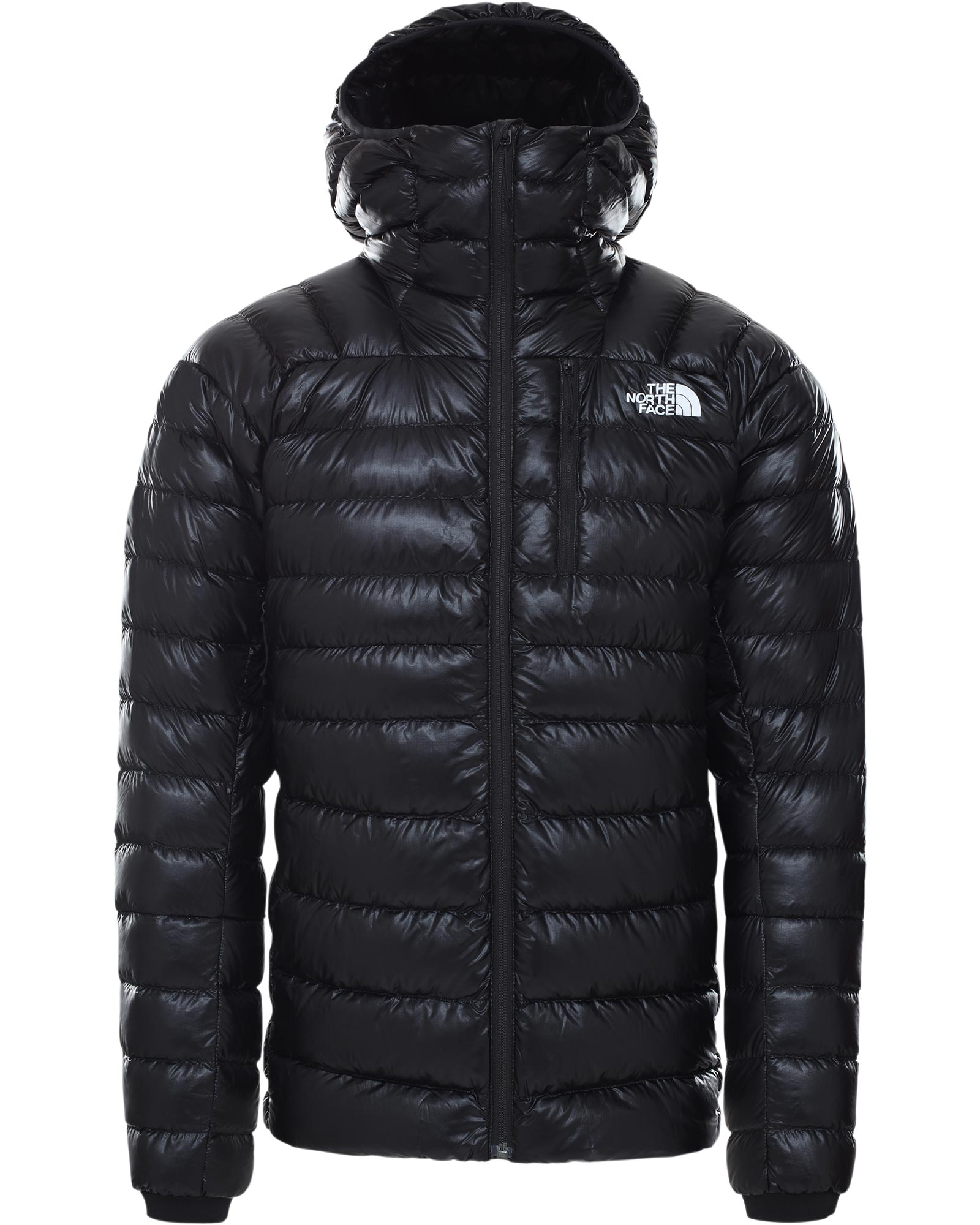 The North Face Summit Men's Down Hoodie 0