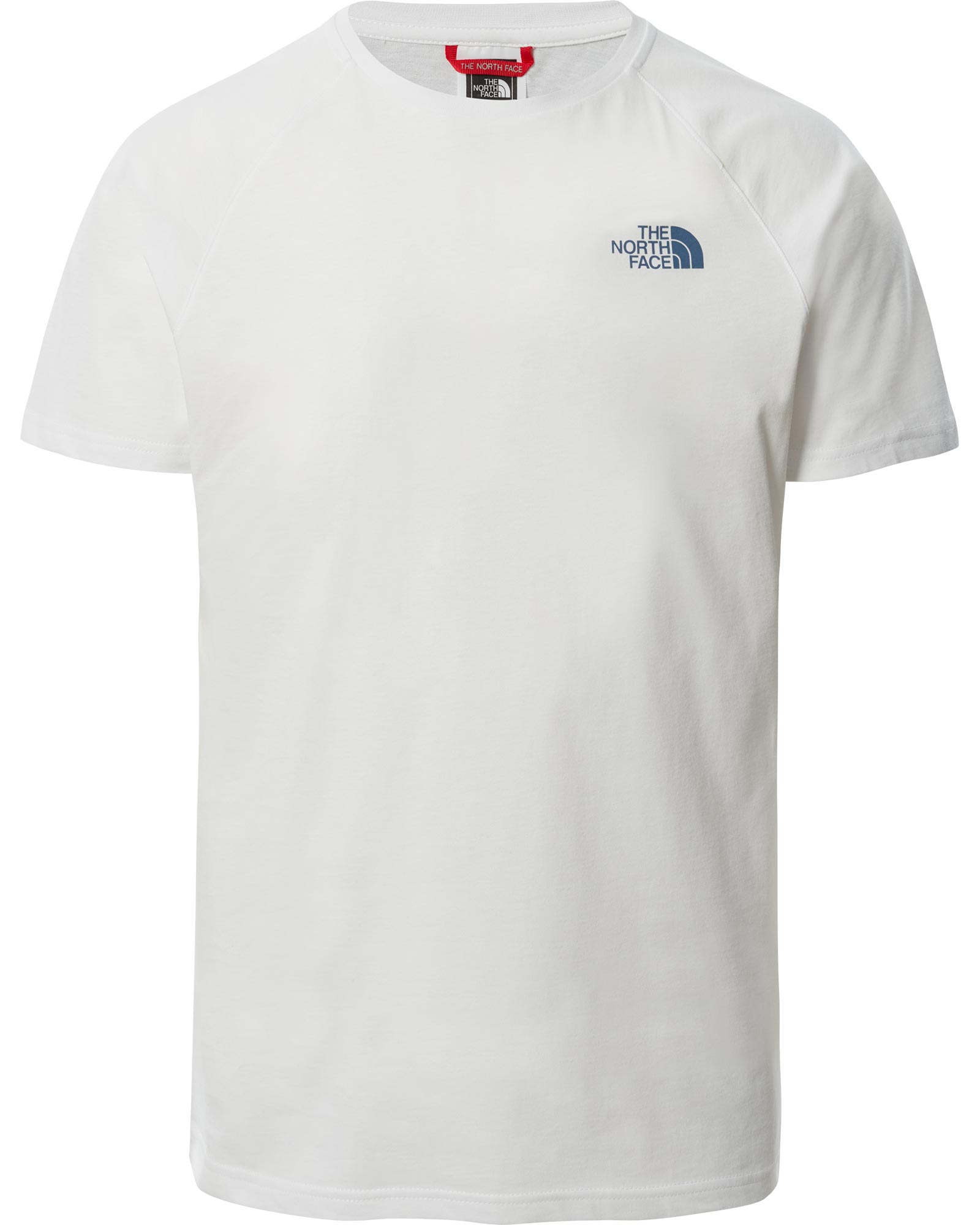 The North Face North Faces Men's T-Shirt
