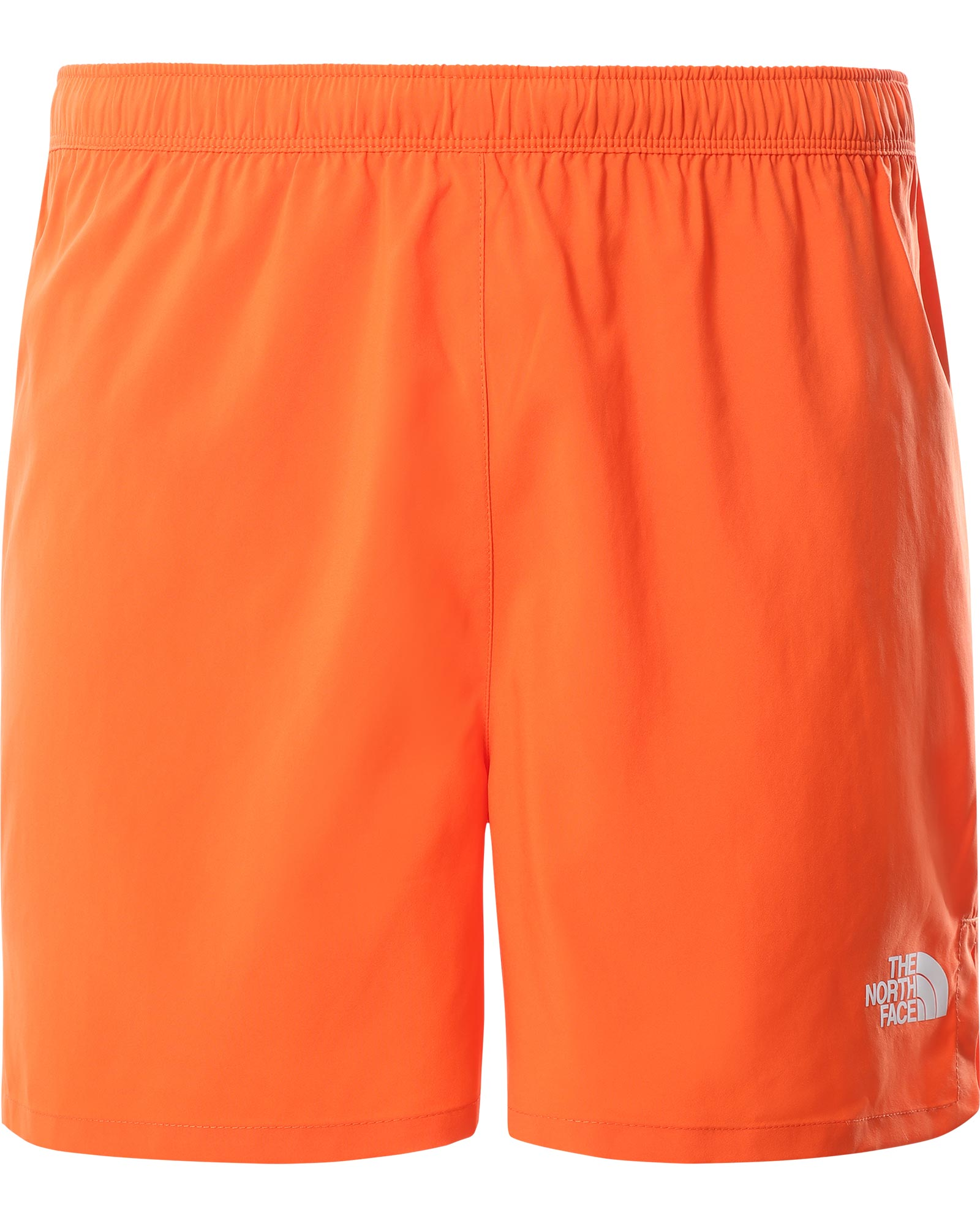 The North Face Men's Movmynt Shorts 0