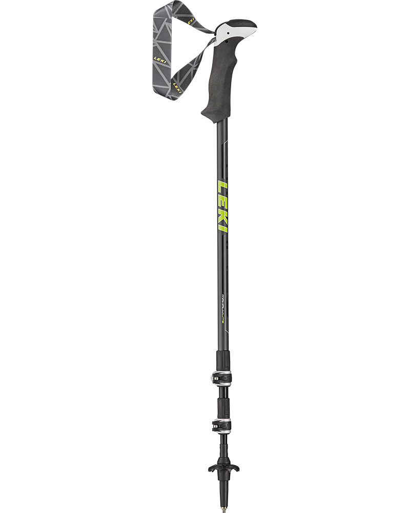 Product image of Leki Makalu Lite Walking Poles (Pair)
