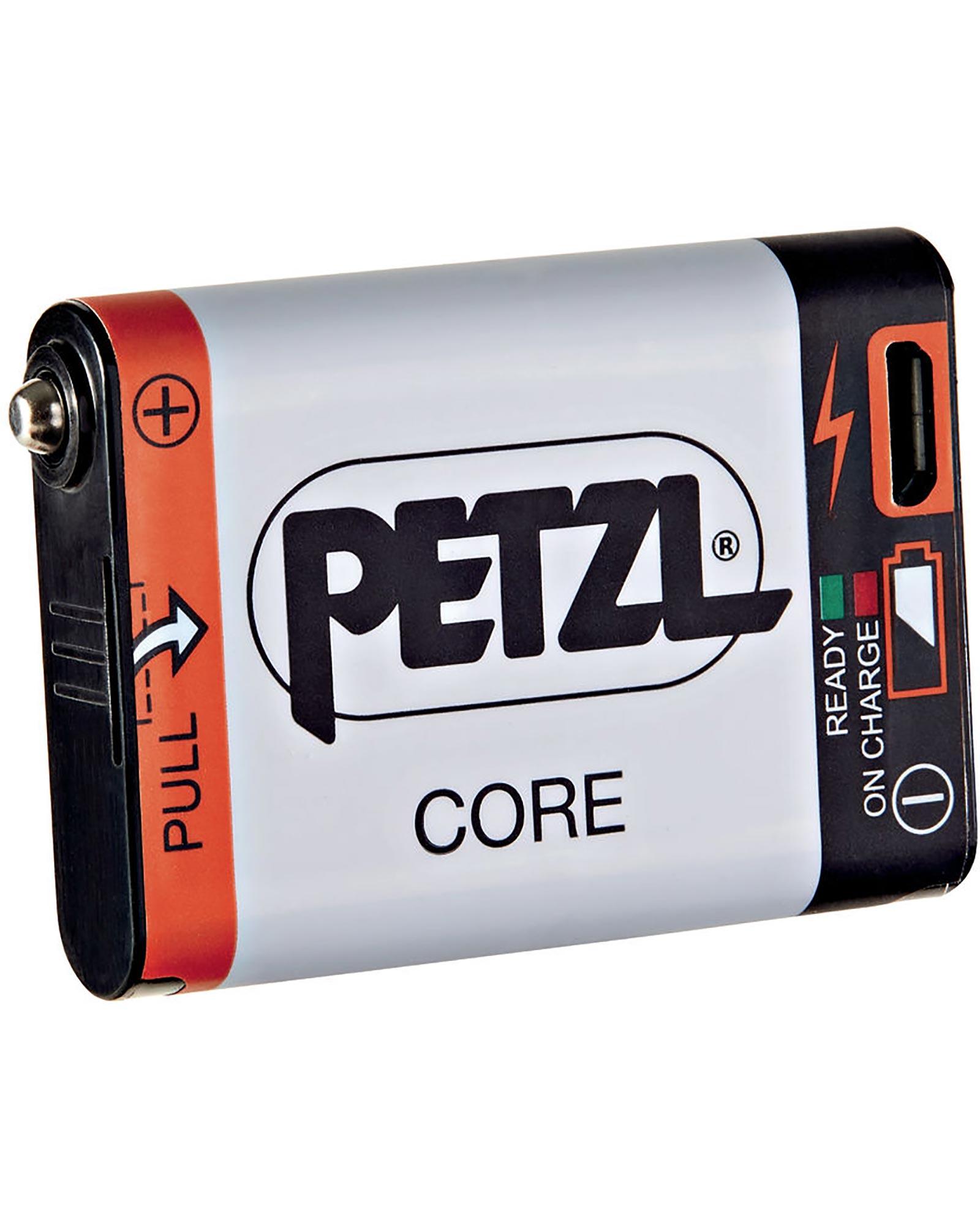 Petzl Core Battery 0