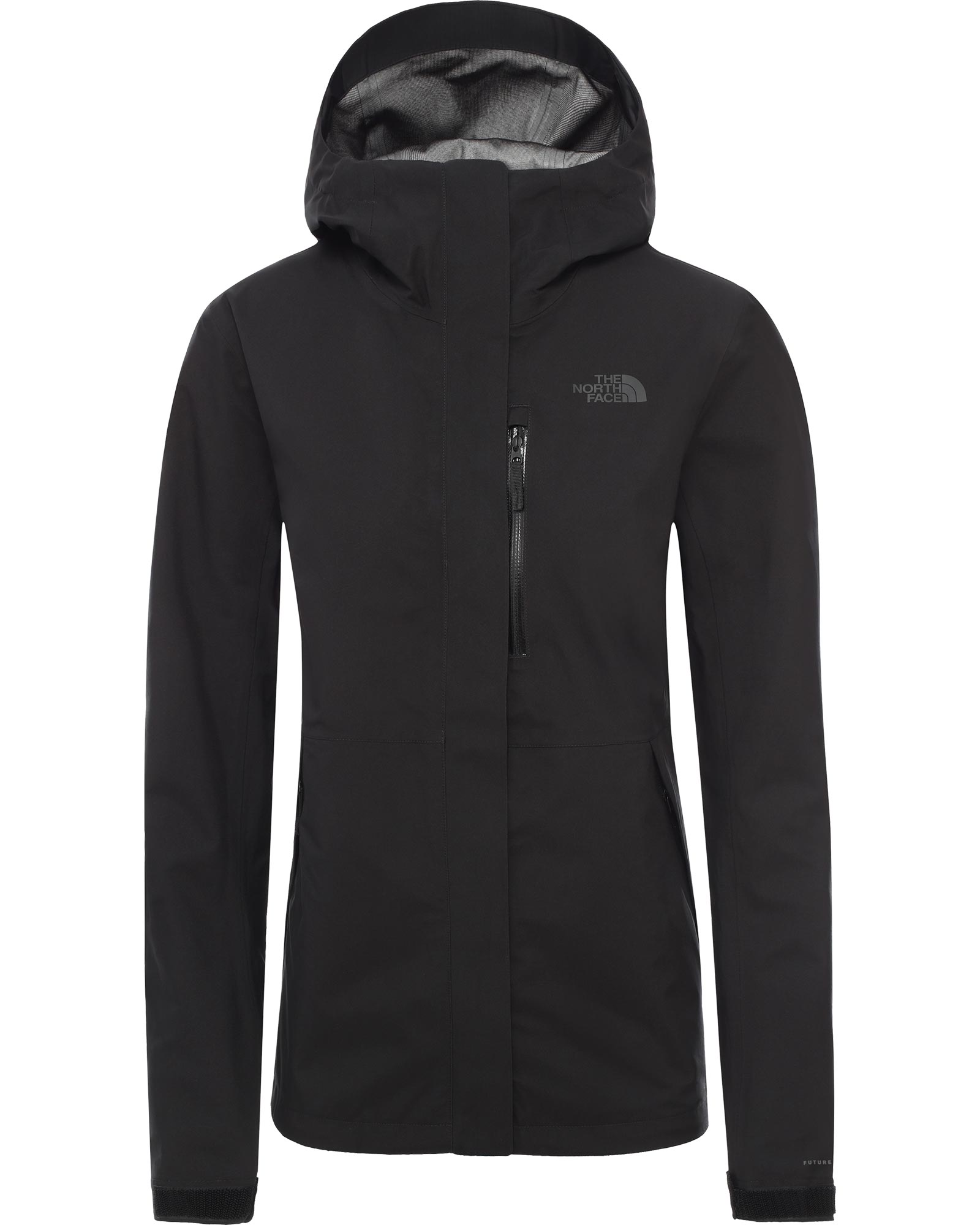 The North Face Women's Dryzzle FUTURELIGHT Jacket 0