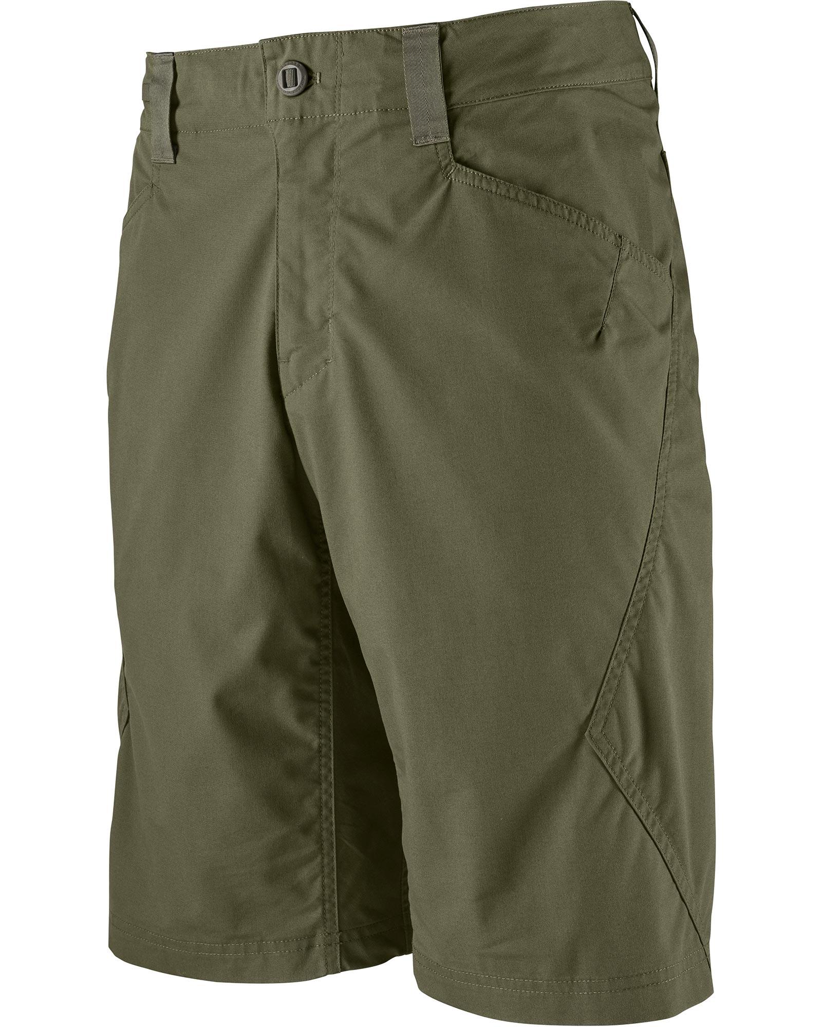 Product image of Patagonia Men's Venga Rock Shorts