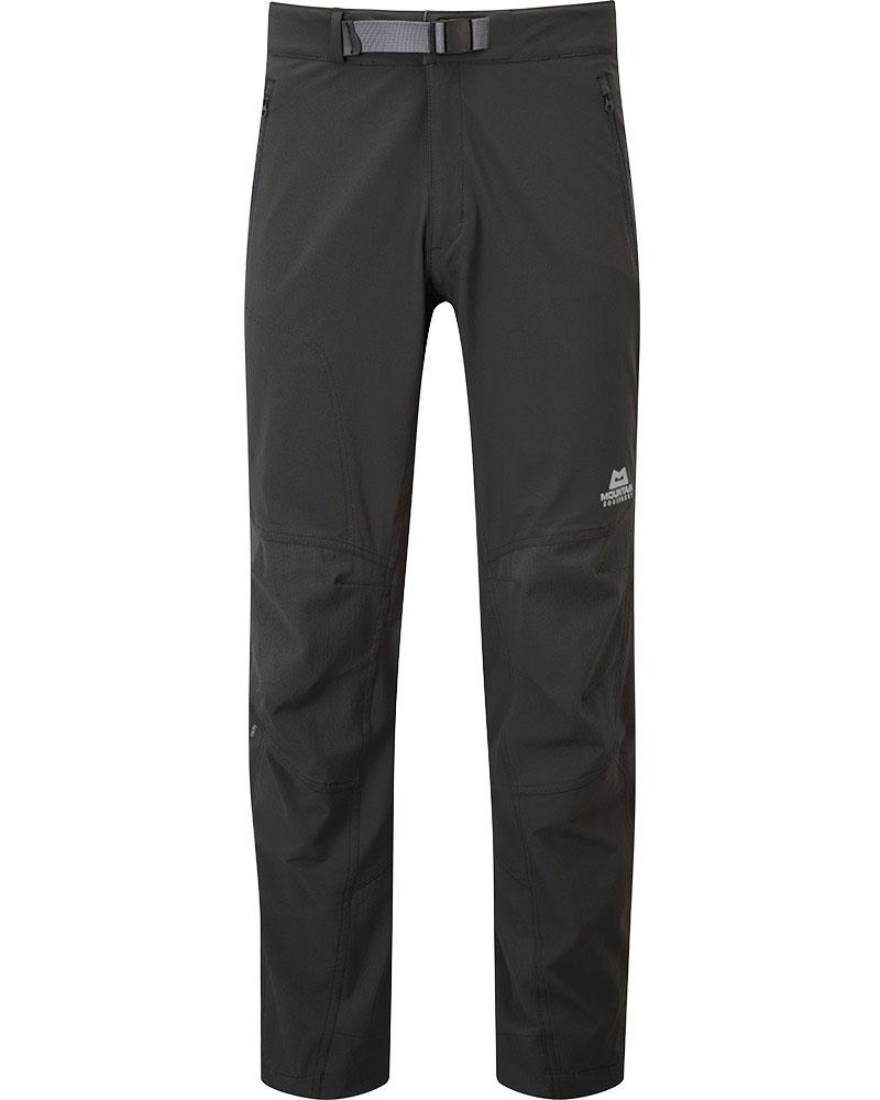 Mountain Equipment Men's Frontier Pants Regular Leg 0