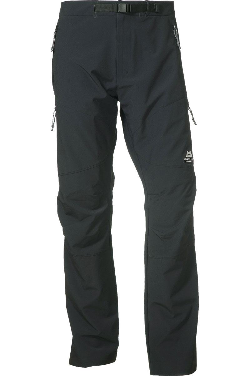 Mountain Equipment Women's Chamois Pants Long Leg 0