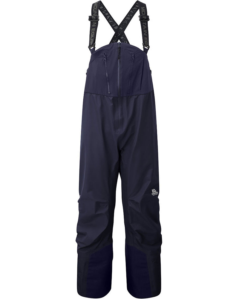 Mountain Equipment Women's Havoc GORE-TEX Pants 0
