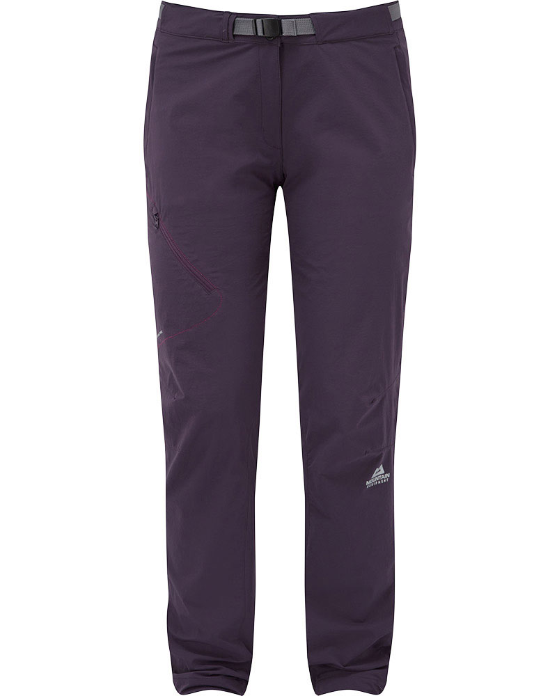 Mountain Equipment Women's Comici Pants 0