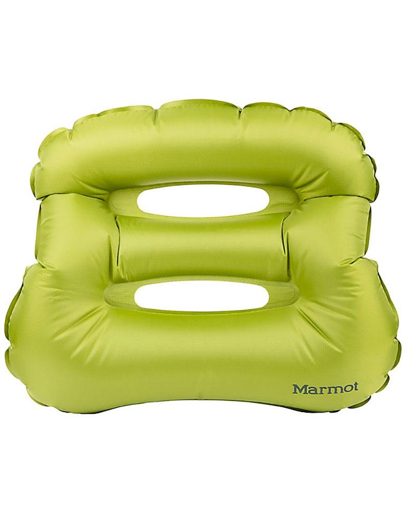 Marmot Strato Pillow 0