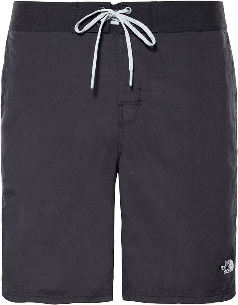 The North Face Men's Class V Board Shorts 0