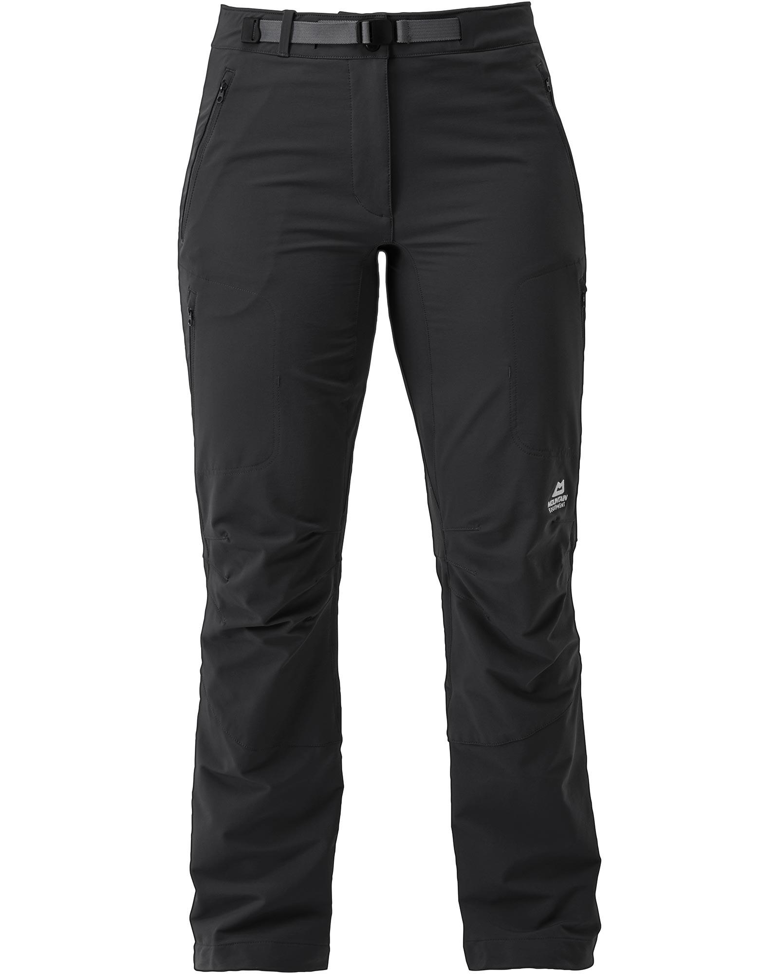 Mountain Equipment Women's Chamois Pants 0