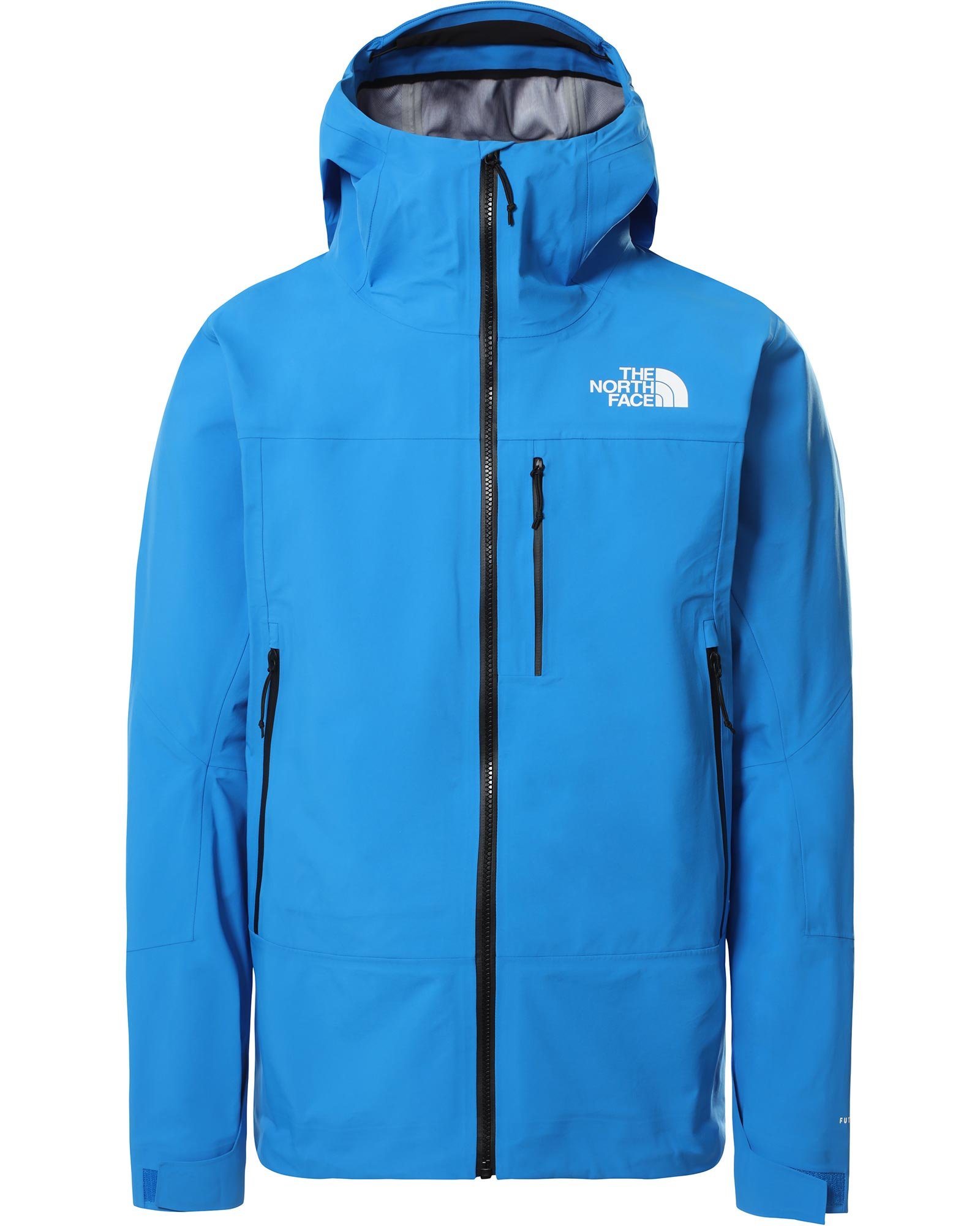 The North Face Mens 1990 Mountain Q Jacket