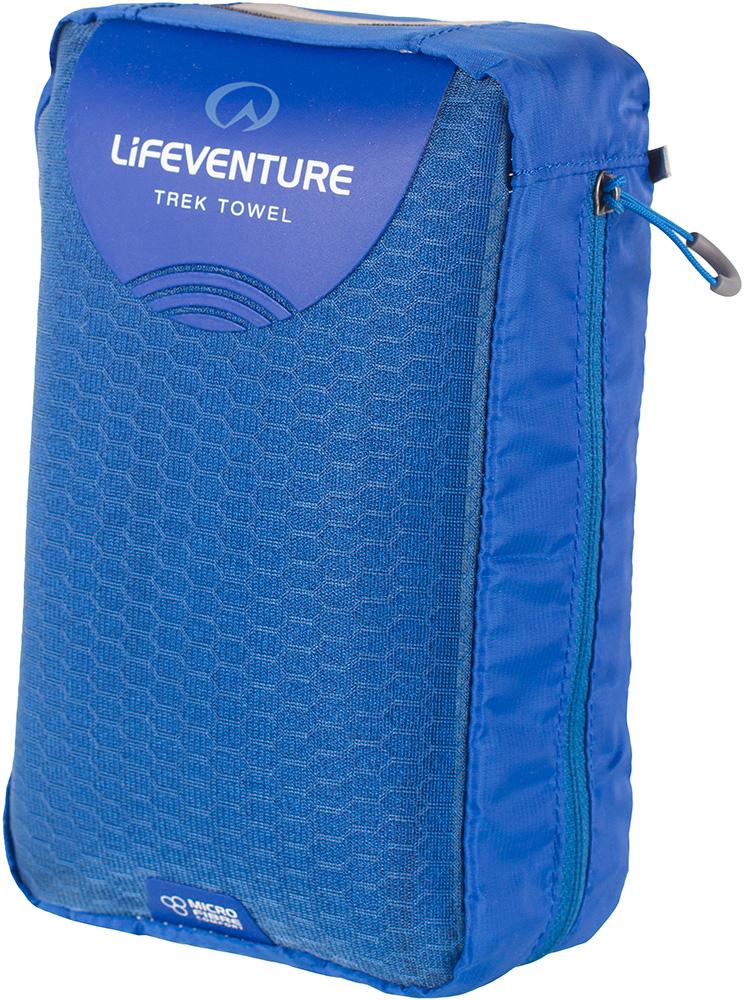 Product image of Lifeventure MicroFibre Trek Towel - Giant