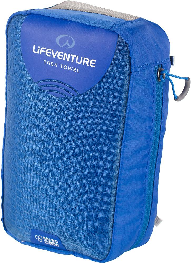 Product image of Lifeventure MicroFibre Trek Towel - X Large