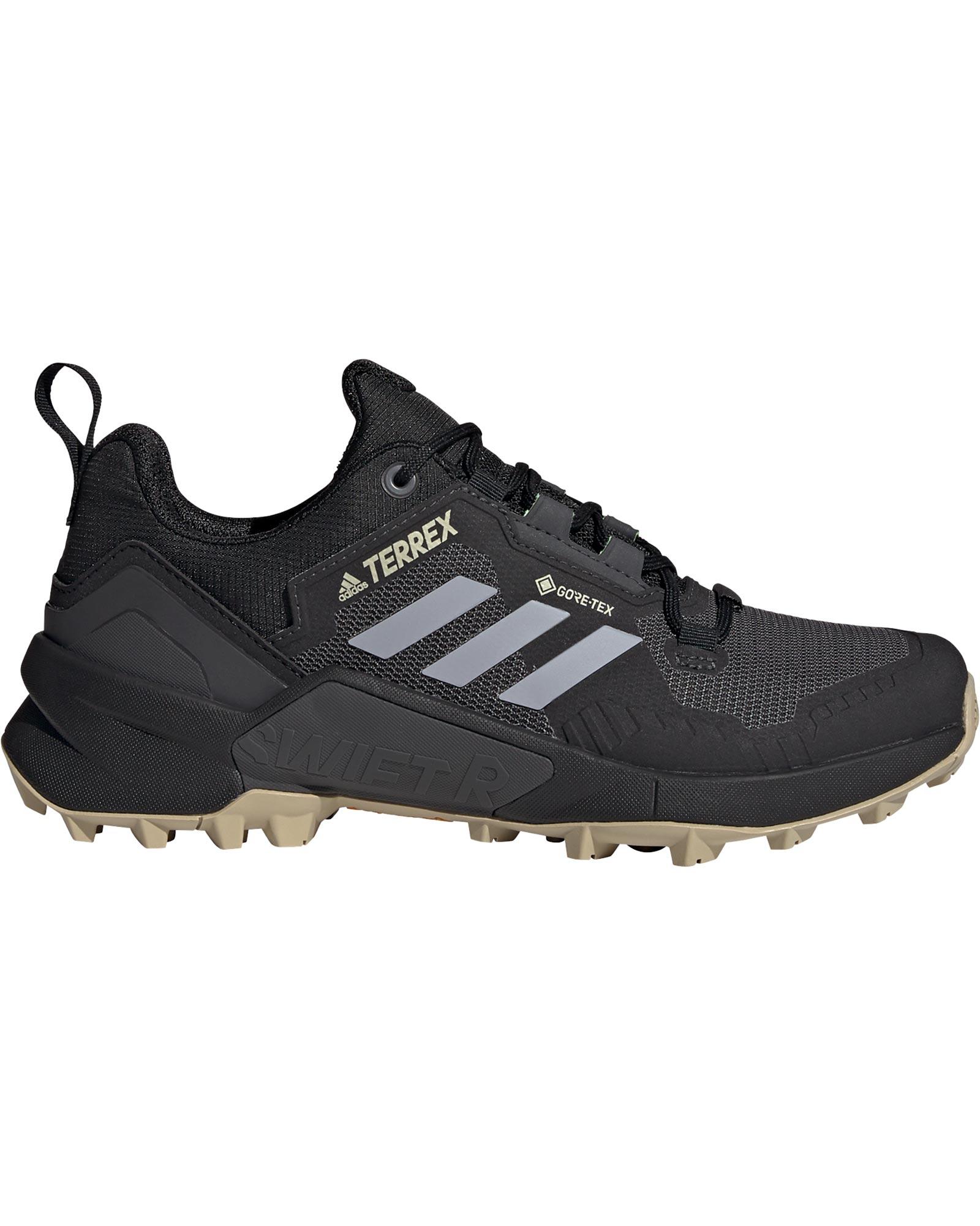 Adidas Terrex Terrex Swift R3 GORE-TEX Women's Shoes 13