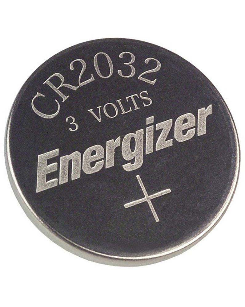 Product image of Suunto Watch Battery