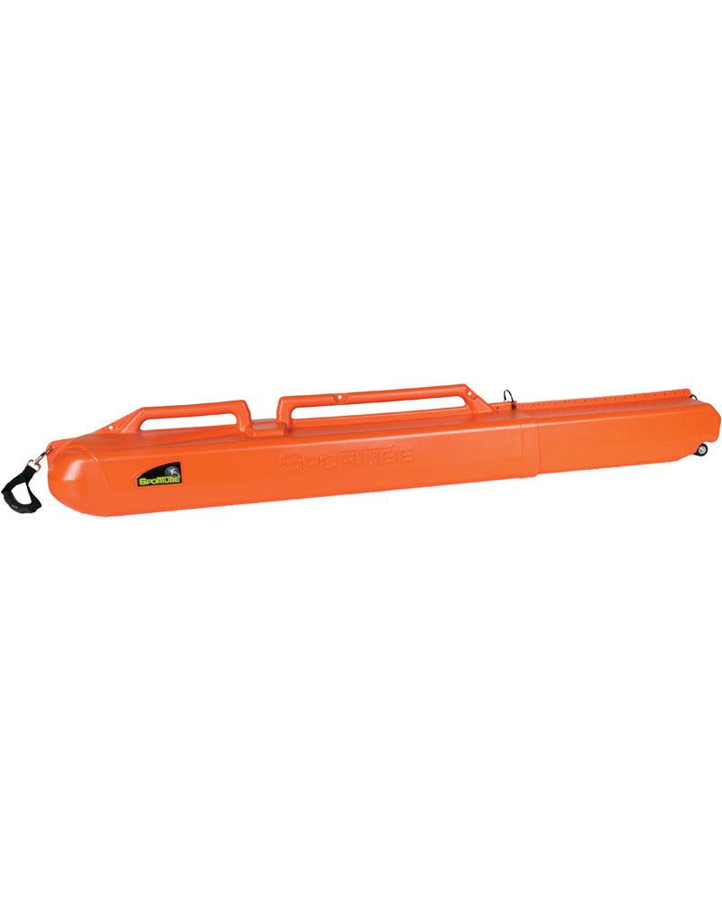 Product image of Sportube Series 2 - Double Ski Case