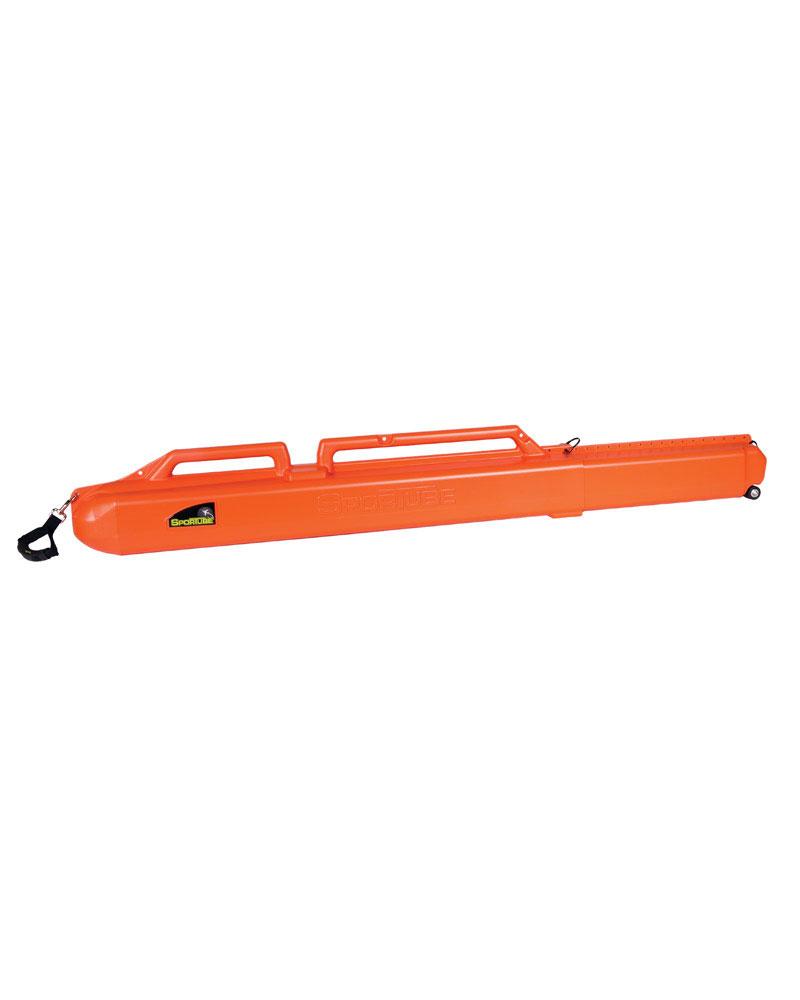 Product image of Sportube Series 1 - Single Ski Case