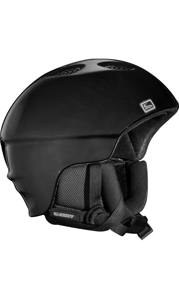 Salomon Pioneer Snowsports Helmet 2019 / 2020 0