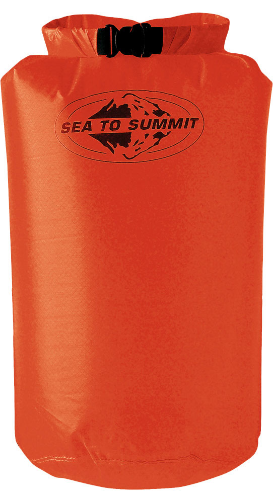 Product image of Sea to Summit Ultra-Sil Dry Sack 1L