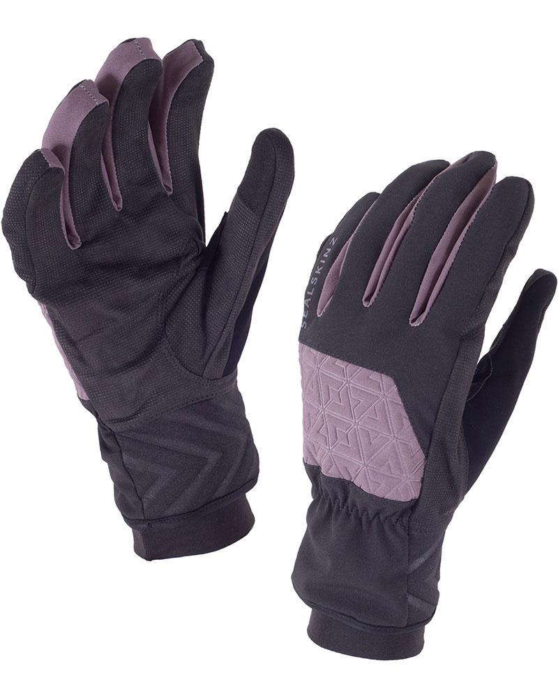 SealSkinz Helvellyn Gloves 0