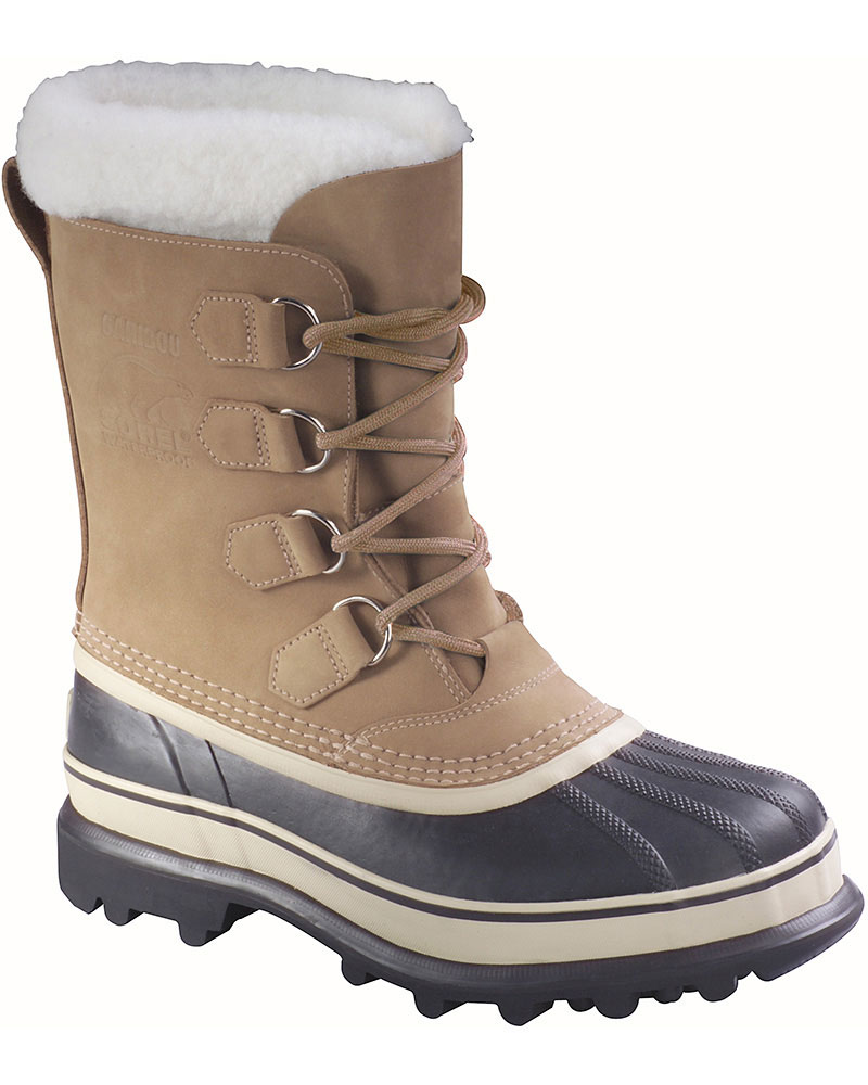 Sorel Women's Caribou Snow Boots