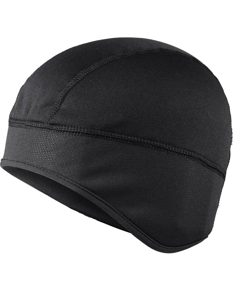 Scott Beanie Skull Cap Black 0