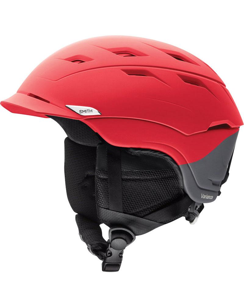 Smith Variance Snowsports Helmet 2017 / 2018 0