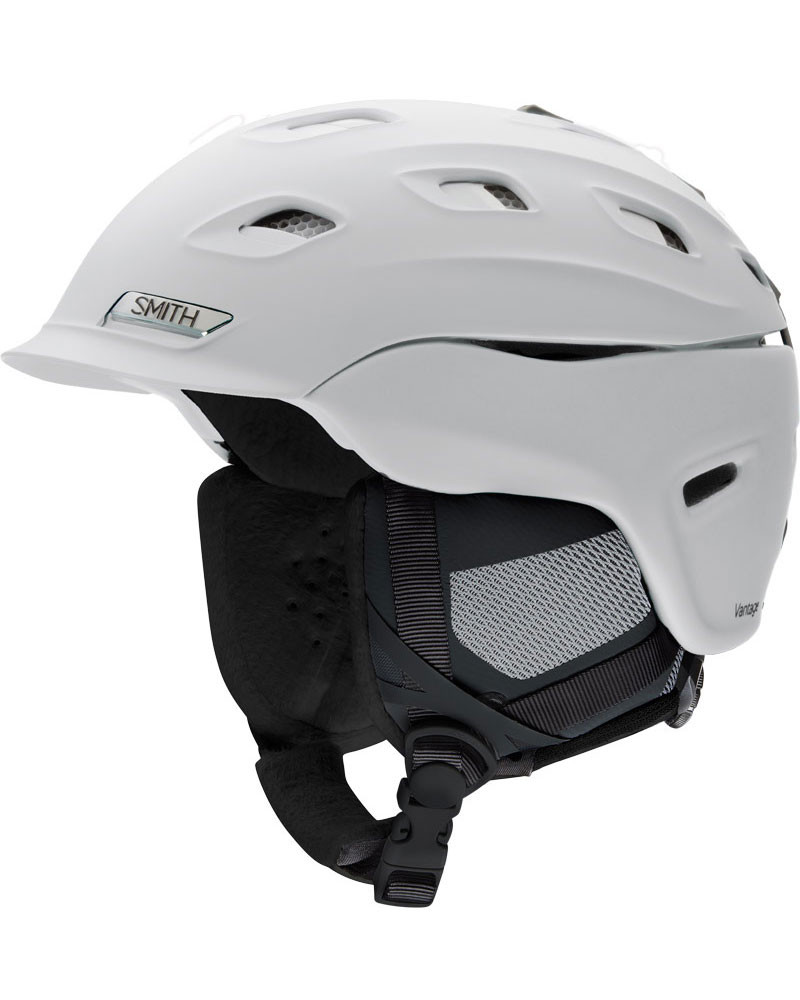 Smith Women's Vantage MIPS Snowsports Helmet 2018 / 2019 0