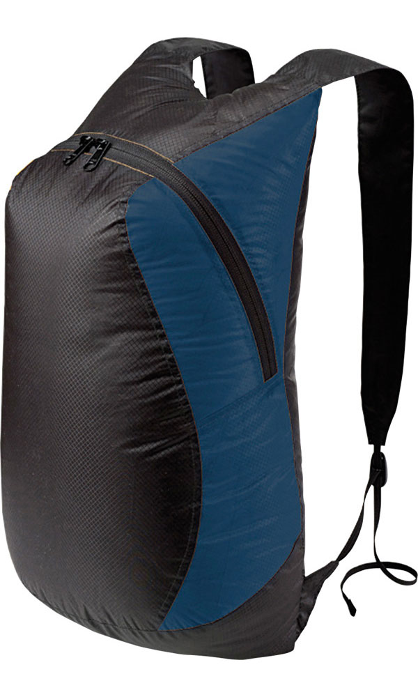 Sea To Summit Ultra-Sil Daypack Blue 0