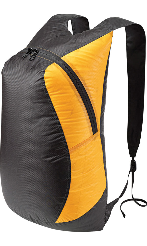Sea To Summit Ultra-Sil Daypack 0