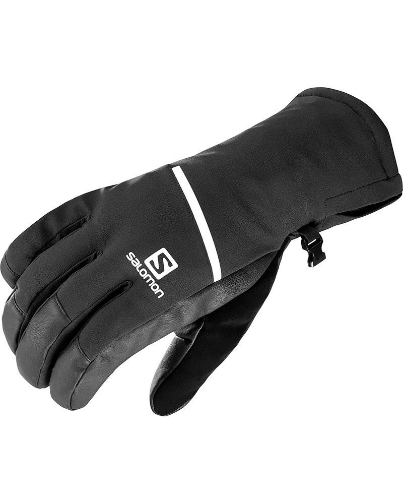 Salomon Men's Propeller One Ski Gloves 0