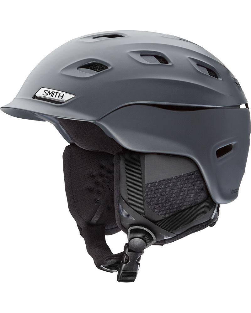 Smith Vantage MIPS Snowsports Helmet 2018 / 2019 0