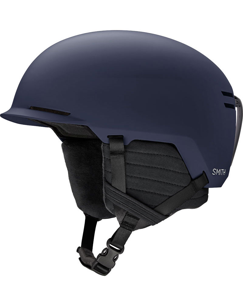 Smith Scout Snowsports Helmet 2019 / 2020 0