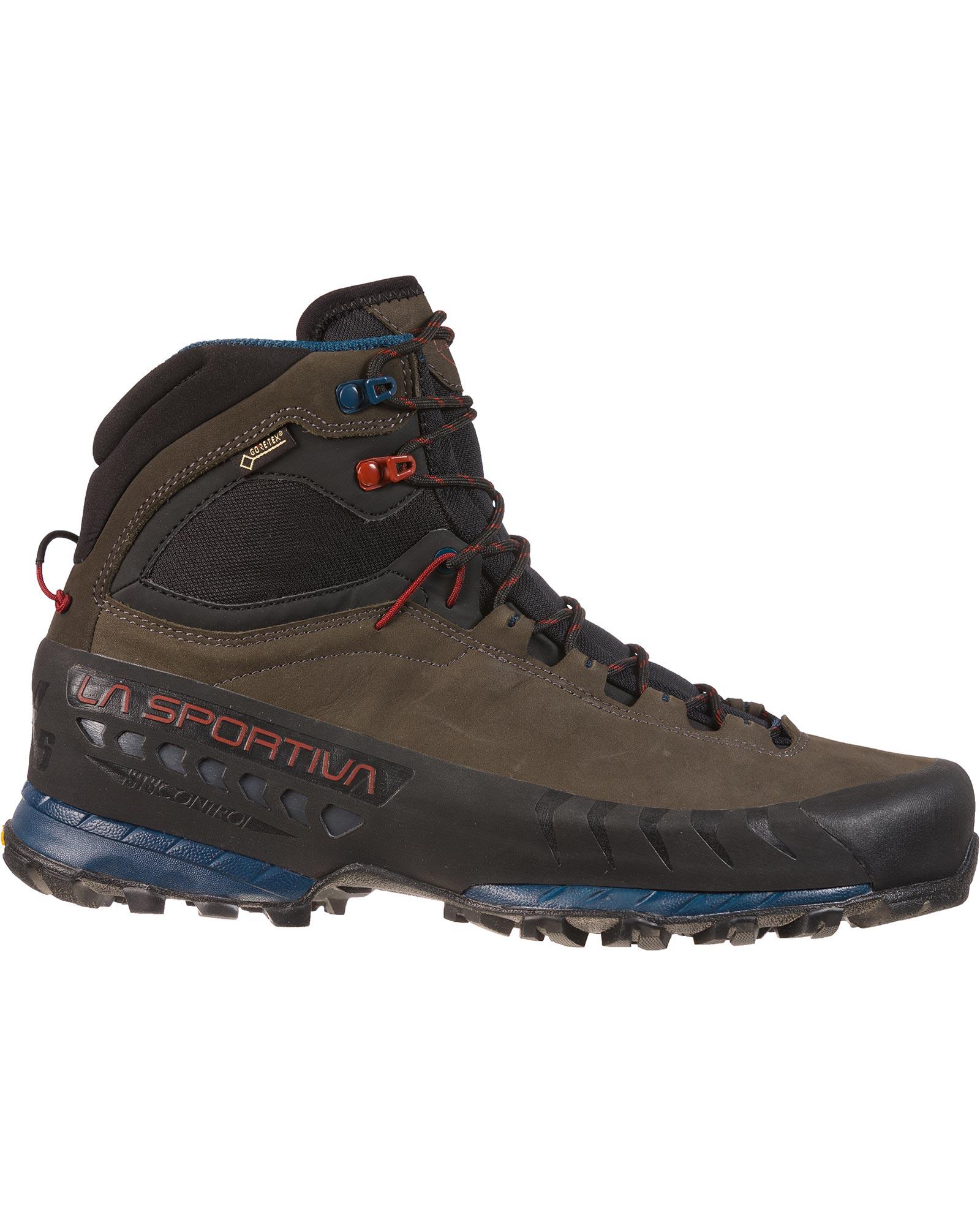 La Sportiva TX5 GORE-TEX Men's Boots 0