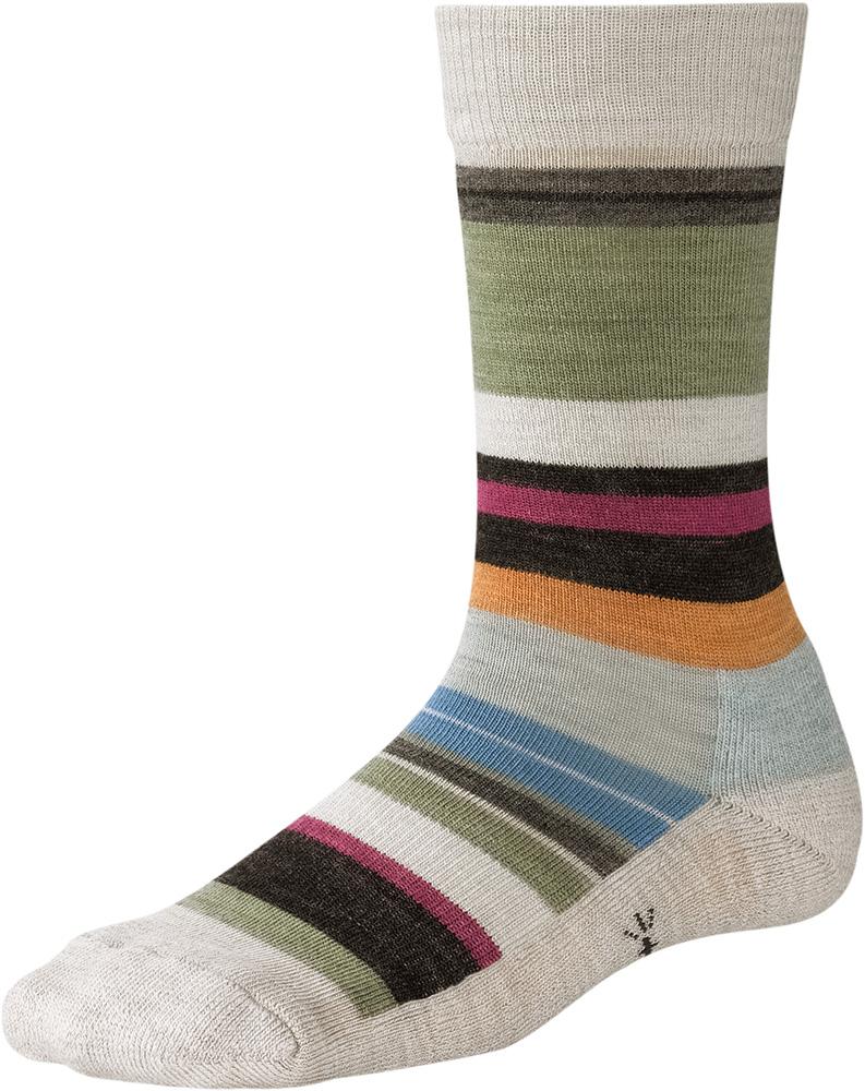 Smartwool Women's Merino Saturnsphere Socks 0