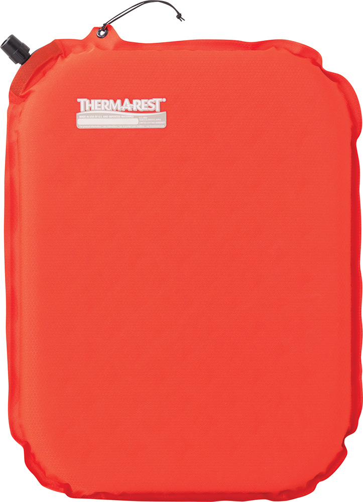 Therm-a-Rest ProLite Seat Orange 0