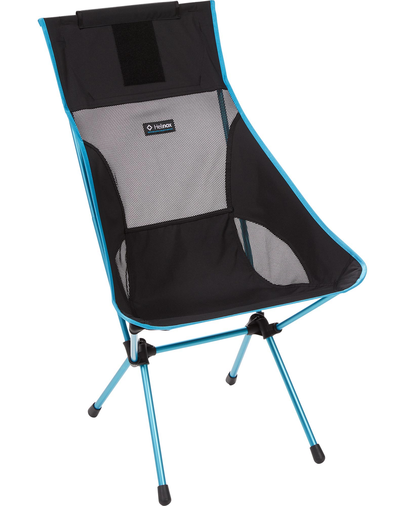 Product image of Helinox Sunset Chair