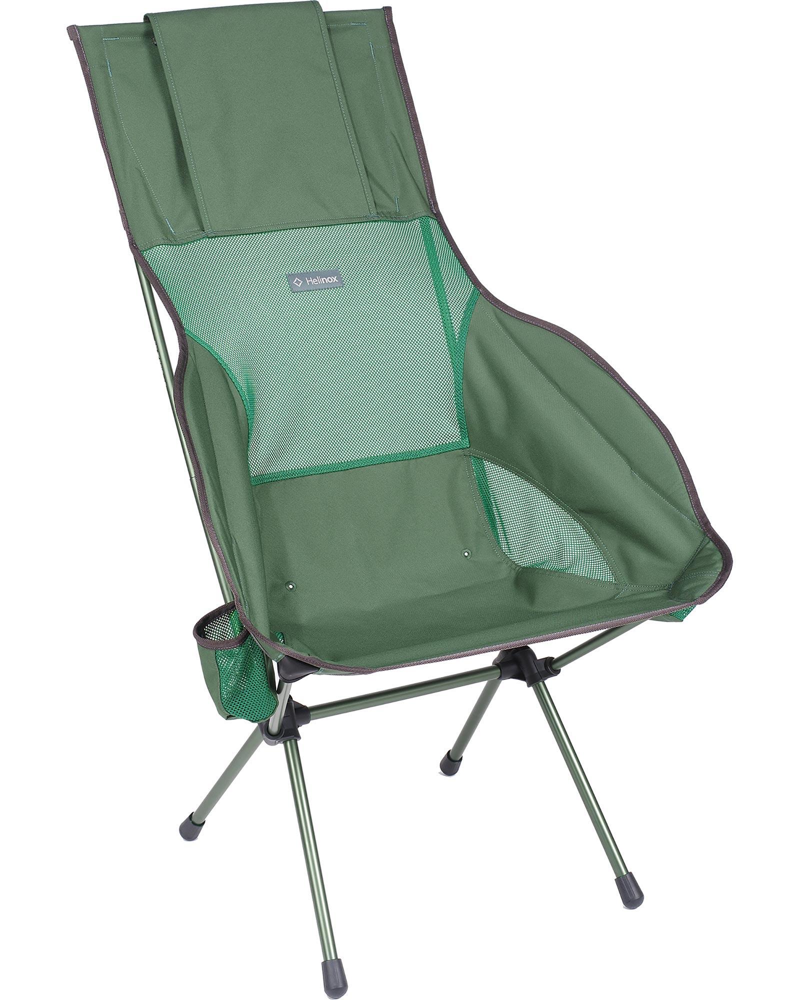 Product image of Helinox Savanna Chair