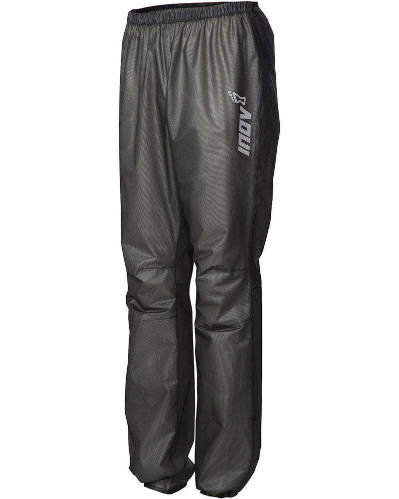 Inov-8 Men's Race Ultra Pants 0
